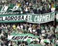 Libertadores: assista Atlético Nacional x Del Valle ao vivo na TV e na internet