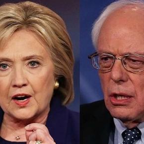 Latest coverage of today's presidential primaries | www ... - daytondailynews.com