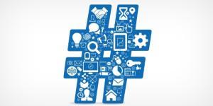 Is the #hashtag dead for marketers? - The Buzz Bin : The Buzz Bin - buzzbinpadillacrt.com