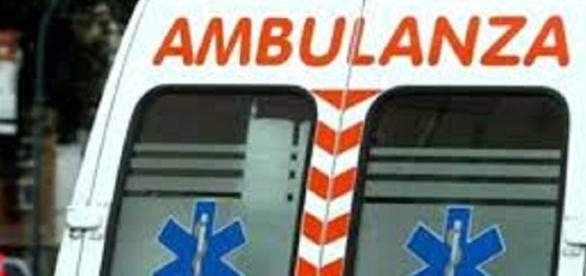 Duplice tragedia in provincia di Cosenza