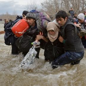 European migrant crisis: more refugees, more troubles - CNN.com - cnn.com