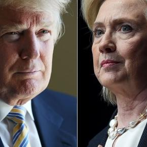 Hillary Clinton Is A Weaker Frontrunner Than Donald Trump - thefederalist.com