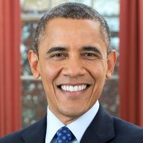 Stati Uniti, Barack Obama