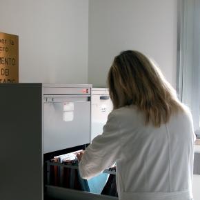 Reforma systemu opieki zdrowotnej i likwidacja NFZ
