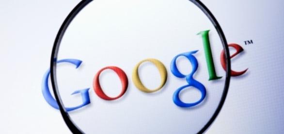 Google Trend si è rinnovato - OverPress - overpress.it