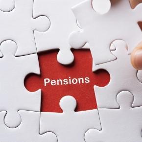 Pensioni esodati, focus al 29 luglio: proposta Lega Nord per 15enni e 104