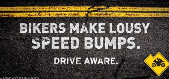 May is Motorcycle Safety Awareness Month - National Center For ... - ruralsafetycenter.org