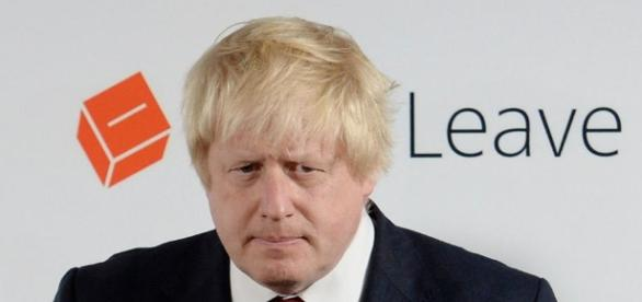 Meet Boris Johnson, the Man Who Led the Brexit -- and May Lead the ... - thefiscaltimes.com