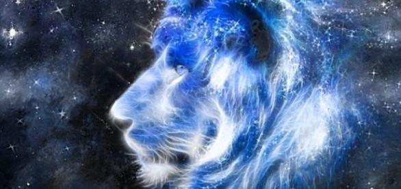 Oroscopo di domani 2 agosto 39 16 luna in leone fortunati - Acquario e sagittario a letto ...