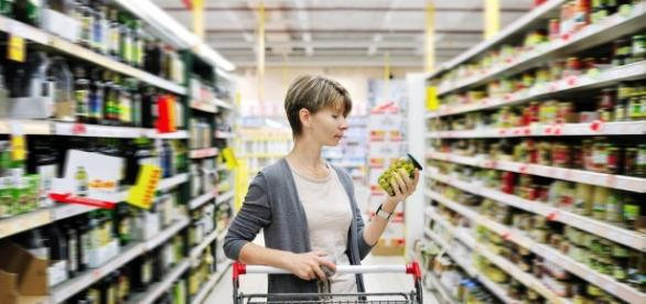 Should you use canned foods - organicauthority.com/8-companies-that-use-bpa-free-lining-in-canned-foods/