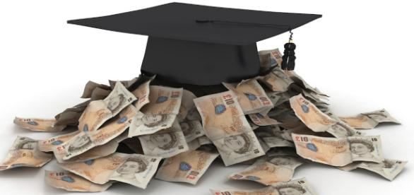 Touchy Topic Week 4: Is University Really Worth The Money? (VOTE ... - spiceukonline.com