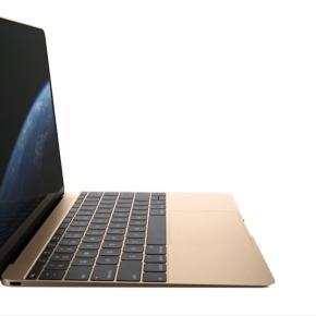 Apple redesigns the MacBook to be much thinner and lighter ... - digitalartsonline.co.uk