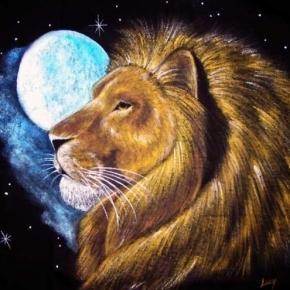 Oroscopo di domani 5 luglio la luna in leone fa l 39 occhiolino a quattro segni gi il toro - Toro e sagittario a letto ...