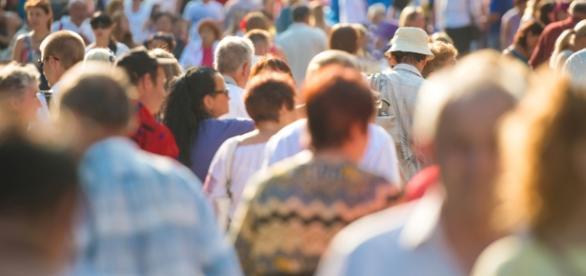Liczba ludności w Polsce spada - ten trend trzeba odwrócić