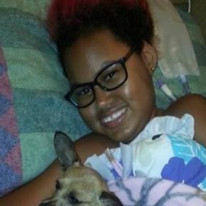 Hundreds Honor Jerika Bolen, Terminally Ill Wisconsin Teen That ... - inquisitr.com
