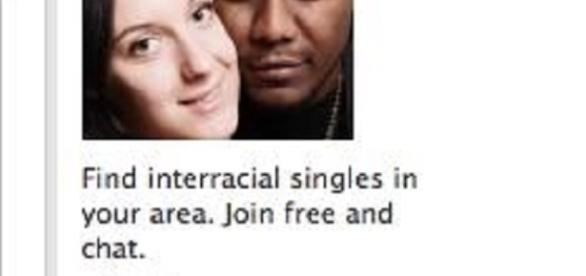Does the bible forbid interracial dating