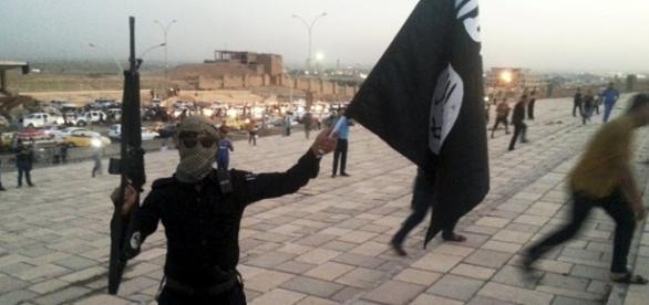 Libia chiede intervento USA contro Isis - sputniknews.com