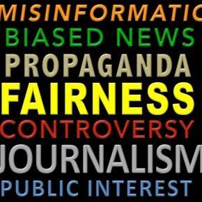 CONTRARY BRIN: Fairness on the Public Airwaves - blogspot.com