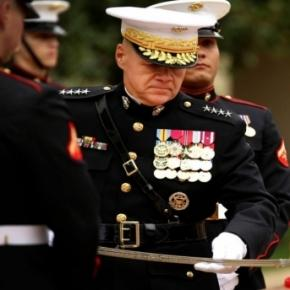 Happy 240th Birthday to the United States Marine Corps! | UberTopic - ubertopic.com