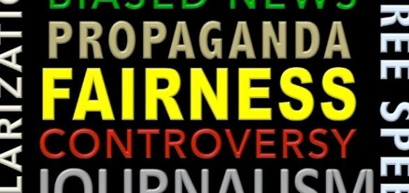 CONTRARY BRIN: Fairness on the Public Airwaves - blogspot.com
