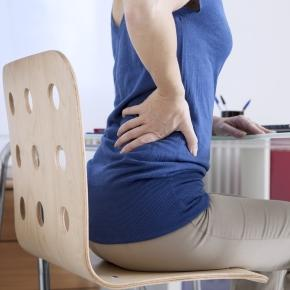 Pilates & Chronic Low Back Pain - Free Range Pilates - freerangepilates.com