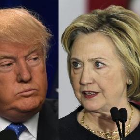 What Caused Orlando? Hillary Clinton Blames Guns. Donald Trump ... - time.com