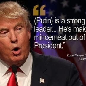 What does Trump really think? - CNN.com - cnn.com