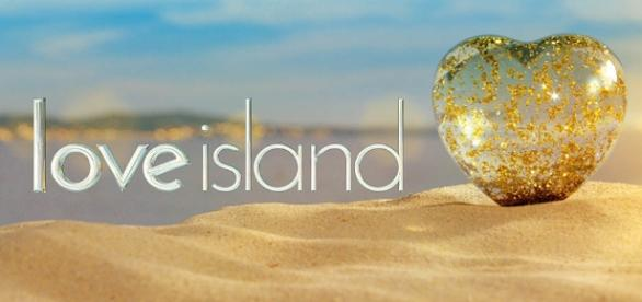 Get set for a sizzling summer as Love Island returns - itv.com