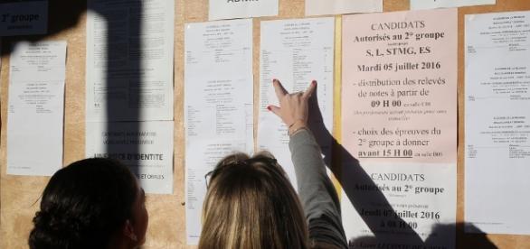 Les dernières actualités de Metronews - metronews.fr