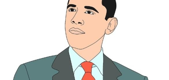 President Barack Obama (Pixabay)
