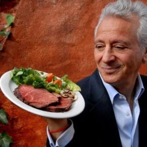 Dieta Dukan tem lista específica de alimentos permitidos