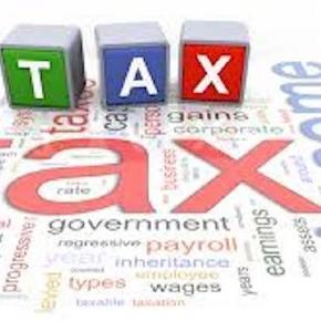 Pagamento tasse con un giorno di ritardo per la - Ritardo pagamento imu ...
