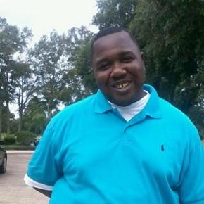 Police Kill Alton Sterling As He Sold CDs [Warning Graphic Video ... - hiphopdx.com
