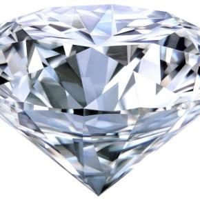 Round Cut Diamonds - yourdiamondteacher.com