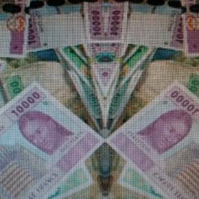 Le franc CFA, une monnaie du passé ou du futur et rénovée ? Que les économistes africains mènent des études sérieuses au-delà des déclarations.