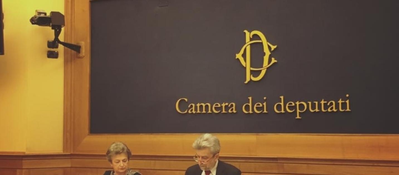 Pensioni la commissione lavoro della camera ha i for Commissione lavoro camera