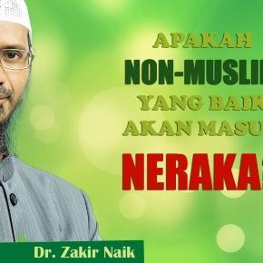 Zakir Nalik courtesy of YouTube