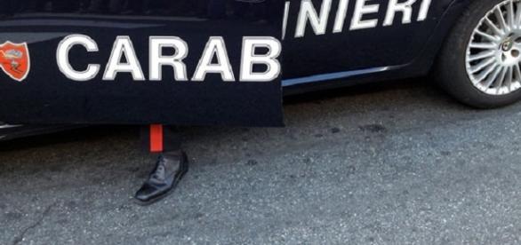 Cosenza: lite per un parcheggio, 24enne ferito