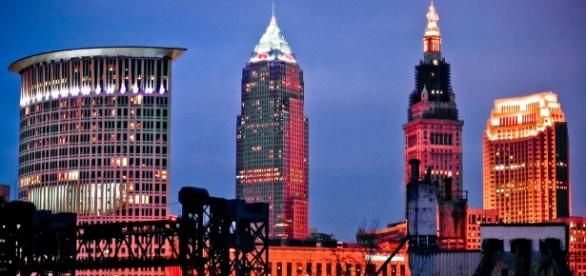 The Four Best Neighborhoods In Cleveland For First-Time Buyers ... - movoto.com