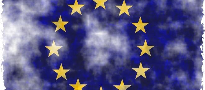 De los creadores del Brexit, ahora llega el Nexit