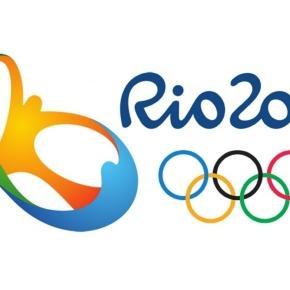 Deportistas politécnicos, presentes en los Juegos Olímpicos y ... - edu.co
