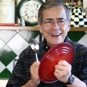 Paulo Henrique Amorim - Foto/Reprodução