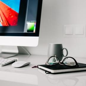 """Las ventajas y desventajas de ser """"freelance"""" - El Blog de Ericka - elblogdeericka.com"""