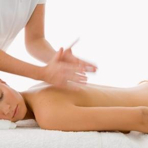 Myths vs. Truths about massages (source: www.dorsey.edu from BN archieve)