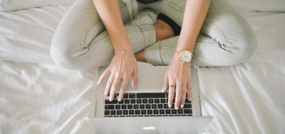 Nomadismo Digital - Trabalhar a partir de casa é possível