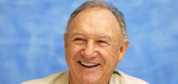 Retired actors who're doing regular jobs these days - abcnews.go.com/Entertainment/gene-hackman-alive-rep/story?id=28554729
