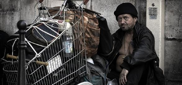 This year's cities with the most homeless people - wikipedia.org