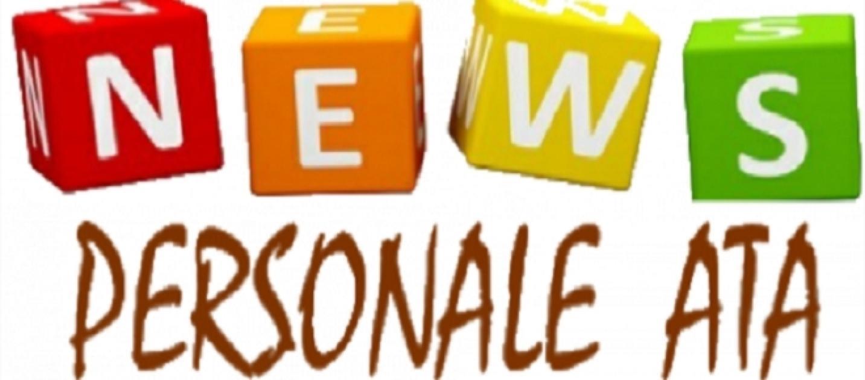 Concorsi pubblici scuole 2016 2017 assunzioni personale ata for Concorsi parlamento italiano 2017