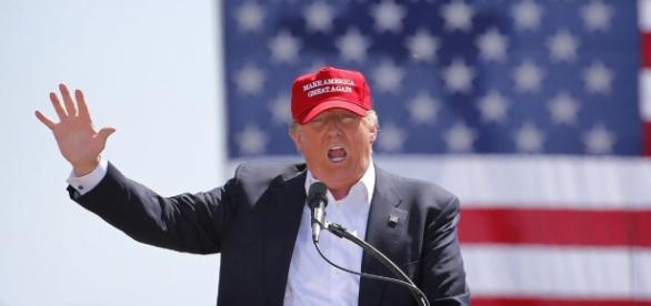Former Donald Trump adviser predicts 'slugfest' with Hillary ... - politico.com