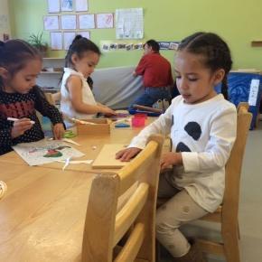 Ayuda económica para el año escolar 2016-2017 | ayuda ... - entravision.com